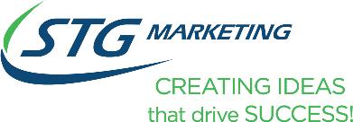 STG Marketing