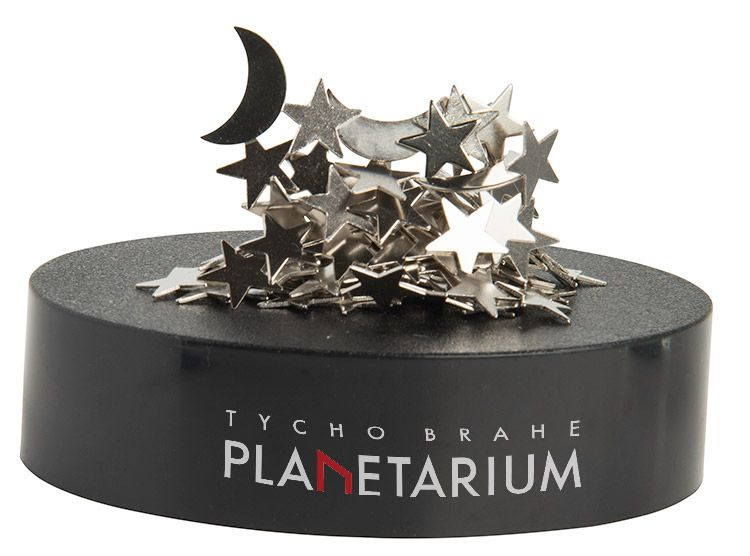 Stars and Moon Desk Toy